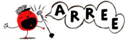 Arree Chung Website
